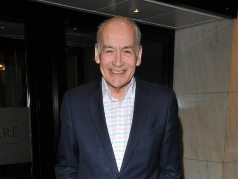 What happened to Alastair Stewart – why has he quit ITV?
