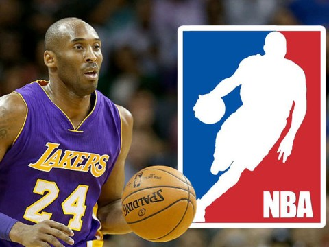 Petition to make Kobe Bryant the new NBA logo has over 500,000 signatures from fans