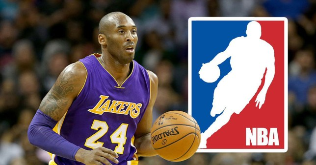 Petition To Make Kobe Bryant The New Nba Logo Has Over 500 000