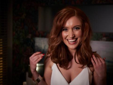Hollyoaks spoilers: Verity Hutchinson's return storyline revealed