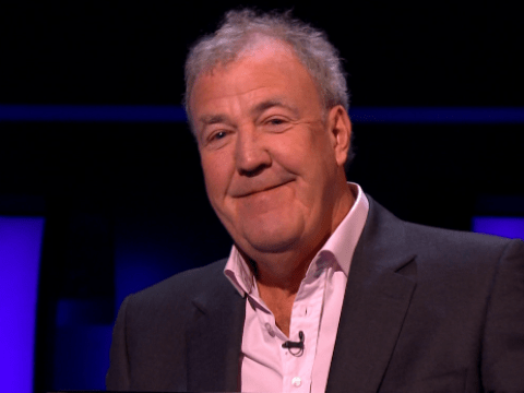 Jeremy Clarkson claims he 'ruined' his image 'a long time ago' amid 'insensitive' Australian fire remarks