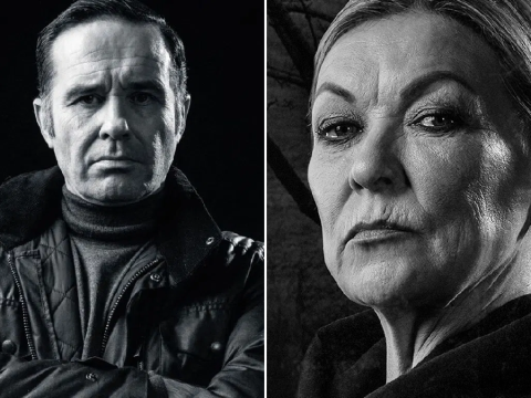 Who killed Graham in Emmerdale? Clues we spotted in Kim and Al episode