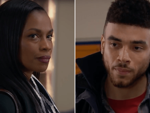 Emmerdale spoilers: Nate Robinson exits as mum Cara goes to extreme lengths to get him out of the village?