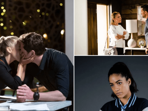 Shane and Roxy kiss, Yashvi stalker, missing baby fears: 6 big Neighbours spoilers