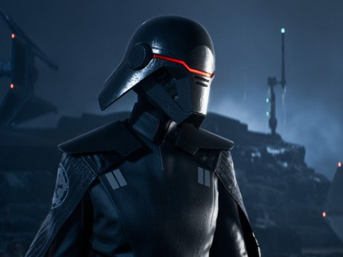 Star Wars Jedi: Fallen Order exceeds expectations and is on track to shift 10 million copies
