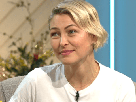 Emma Willis lifts lid on Big Brother comeback two years after show ended: 'Maybe one day'