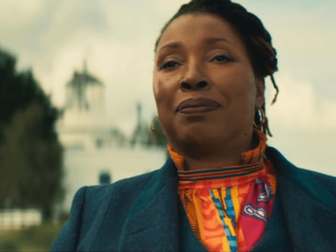 Doctor Who reveals first ever black, female Doctor in surprise twist that could change everything