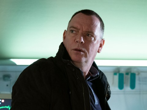 EastEnders spoilers: Ian Beale's role in Dennis Rickman's death exposed by inquest?