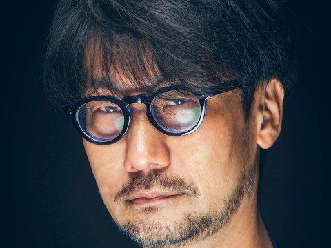 Kojima denies Silent Hill rumours, major project cancelled
