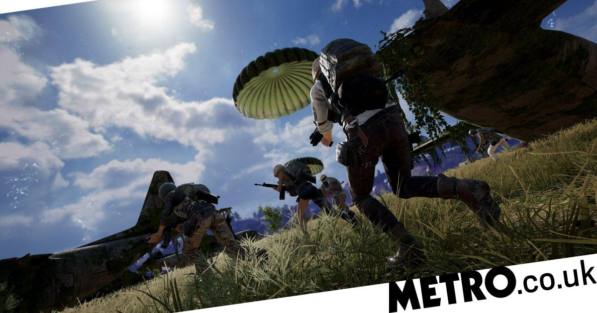 PUBG subreddit filled with complaints, comments tell developer 'f***k you'