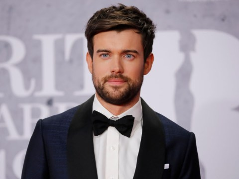 Is Jack Whitehall married, who is his dad and what TV shows is he working on at the moment?