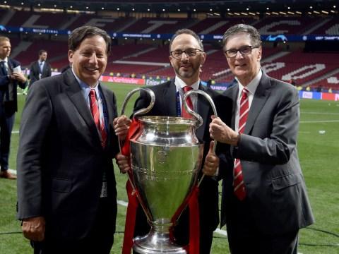Paul Ince defends former club Liverpool over furlough fiasco