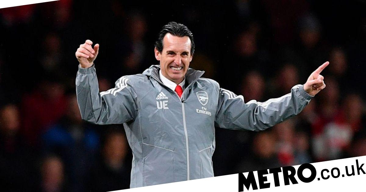 Martin Keown names the Unai Emery signing who has been a 'success story'