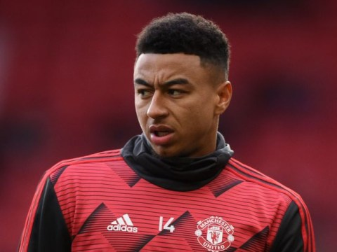 Jesse Lingard open to leaving Manchester United with Atletico Madrid and Roma interested