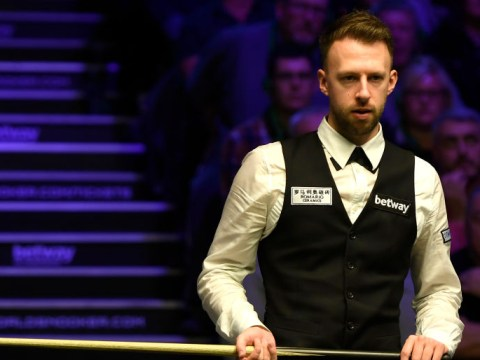 Judd Trump ups century target to 2,000 as he looks to topple Ronnie O'Sullivan record