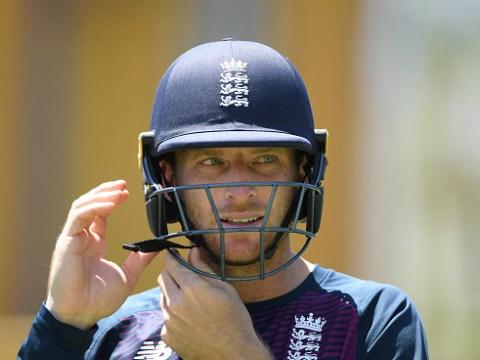 Jos Buttler hails 'pioneer' Kevin Pietersen as England star reveals benefits of IPL