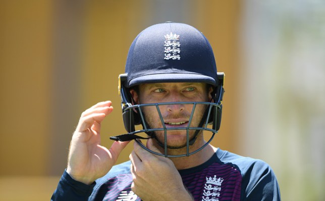 Jos Buttler believes the IPL is ideal preparation for the T20 World Cup