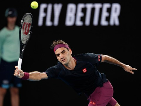 Roger Federer undergoes surgery and confirms he will miss French Open