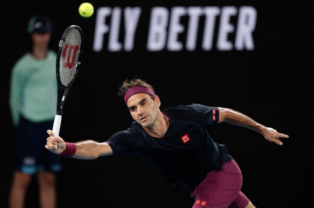Roger Federer is set to undergo knee surgery that will rule him out of the French Open