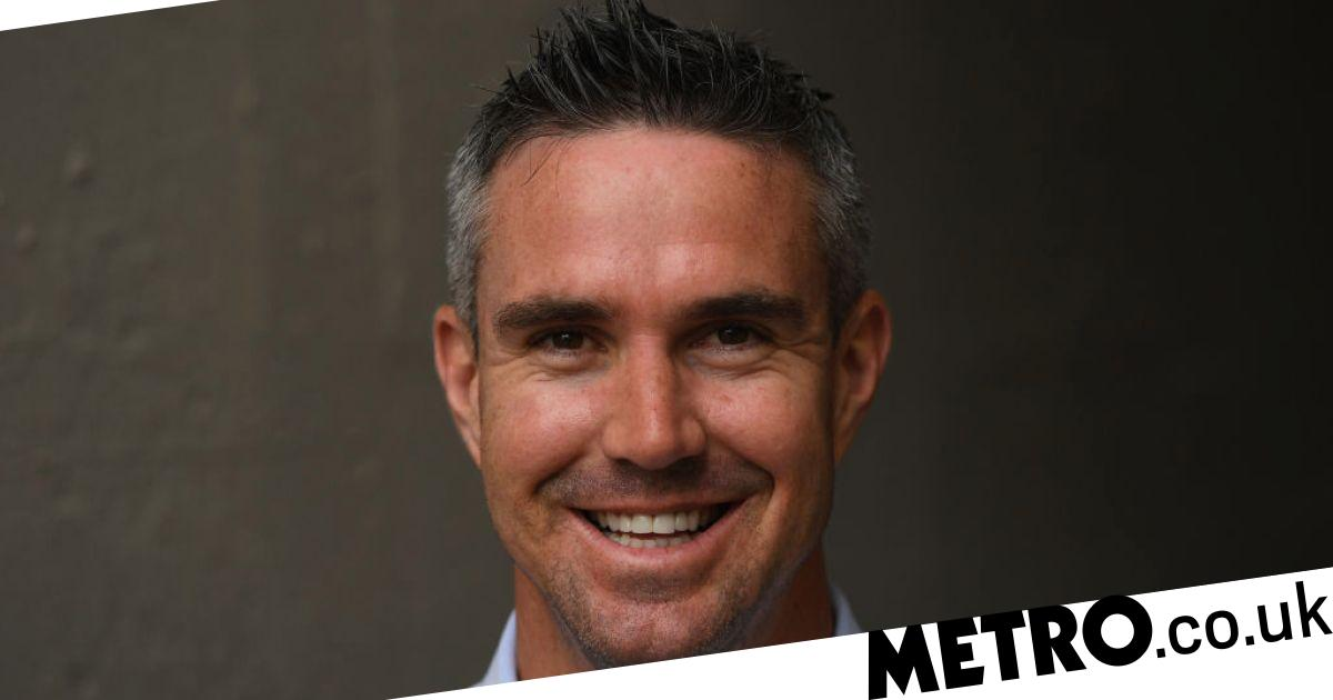 Pietersen reacts to England's T20 series victory and Du Plessis resignation