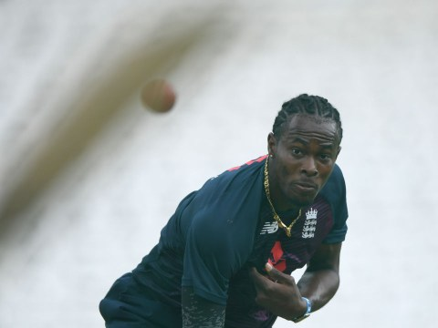 Jofra Archer ruled out of Sri Lanka tour and Indian Premier League