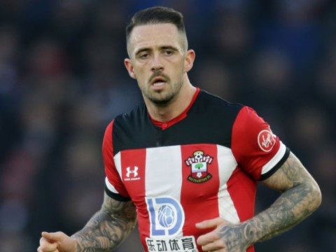 Manchester United should have 'thrown money' at Danny Ings instead of Odion Ighalo, says Jimmy Floyd Hasselbaink