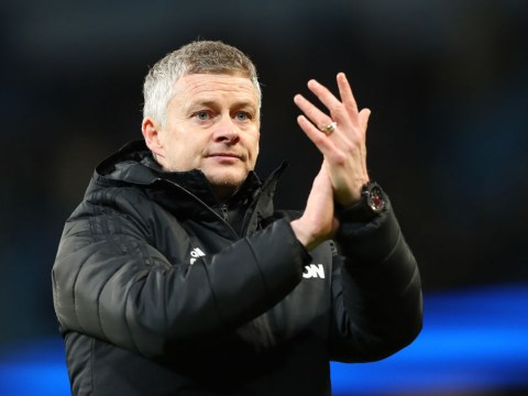 Ole Gunnar Solskjaer urged to pick 'unstoppable' midfield of Paul Pogba, Bruno Fernandes and Scott McTominay