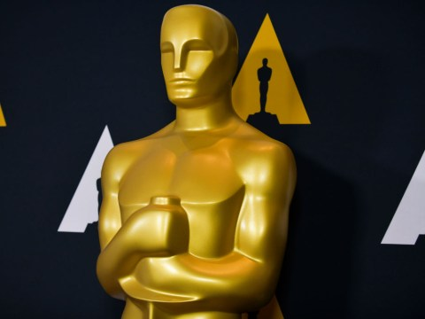 Which film has the most Oscar nominations?