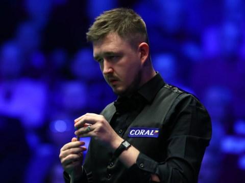 Stephen Hendry backs Kyren Wilson as future World Snooker Championship winner