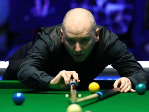 Neil Robertson rates Graeme Dott's game ahead of their World Grand Prix final showdown