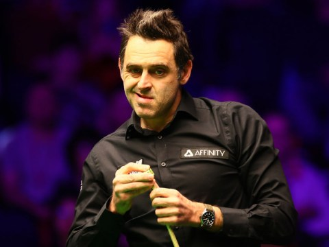 Neal Foulds says one reason puts Ronnie O'Sullivan ahead of Stephen Hendry in snooker's GOAT debate