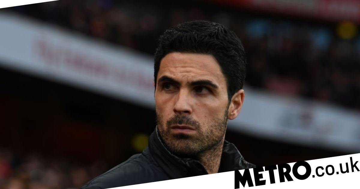 Mikel Arteta told his biggest problem at Arsenal after Newcastle thrashing