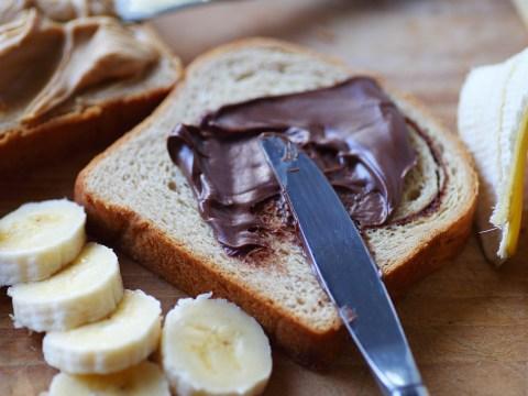 Is Nutella vegan or vegetarian friendly?