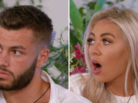 Who turned Finn's head in Casa Amor as Paige erupts after Love Island headline challenge?