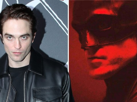 Robert Pattinson's The Batman film delayed four months amid coronavirus pandemic