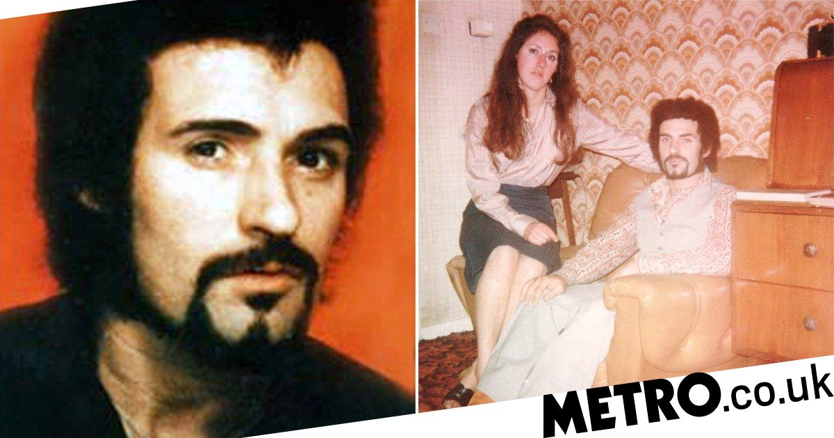 'Lonely' Yorkshire Ripper 'begs ex-wife to visit him before he dies'