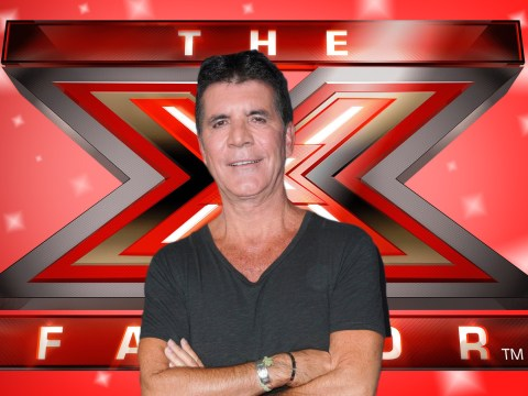 Simon Cowell breaks silence over X Factor future as series is 'rested' for 2020: 'We need to come back relevant'