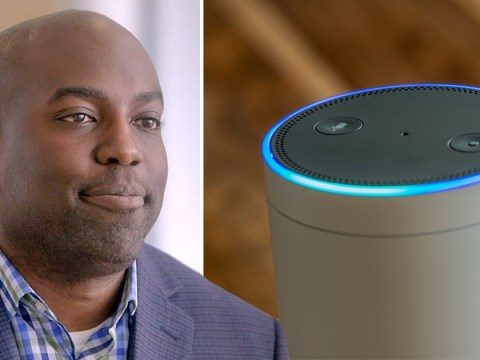 Ex-Amazon exec admits he switches Alexa off for private conversations