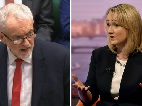 Corbyn willing to serve in shadow cabinet under new Labour leader