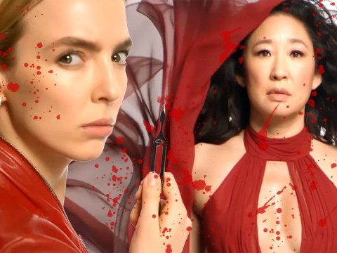 Killing Eve season 3 – all the spoilers confirmed so far including return of you know who