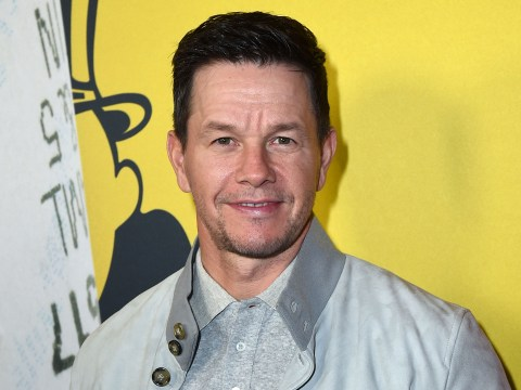 Mark Wahlberg backs Undertaker and warns WWE's AJ Styles against WrestleMania match