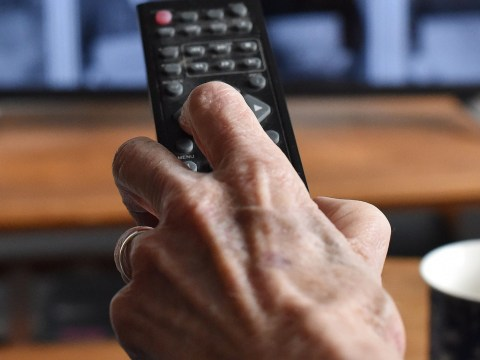 Pensioner says she'd rather go to jail than pay licence fee hike