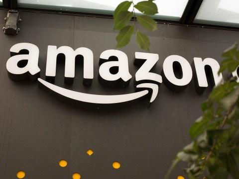 Amazon recruiting 100,000 workers to cope with coronavirus spike