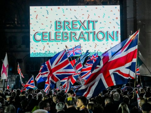 What will happen to my holiday after Brexit – will it affect travel?