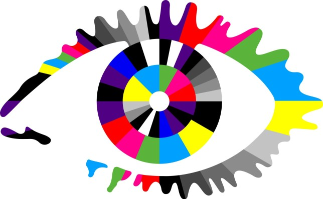 Big Brother 2007, also known as Big Brother 8, was the eighth series of the British reality television series Big Brother, airing on Channel 4.