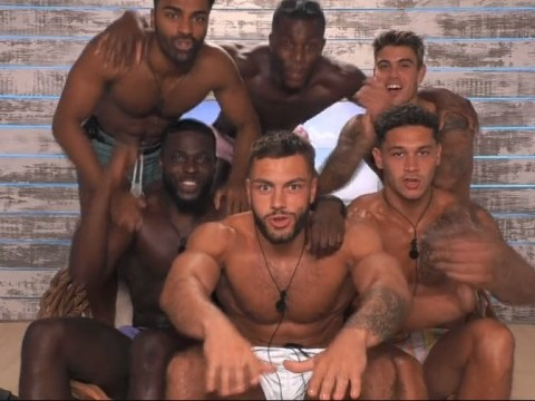 Love Island's Casa Amor is everything that makes me queasy about 'Lads on Tour'