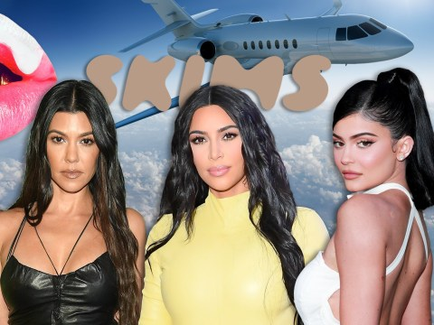 Kim Kardashian reveals new sustainable lifestyle – so just how eco-friendly are the Kardashian-Jenners?