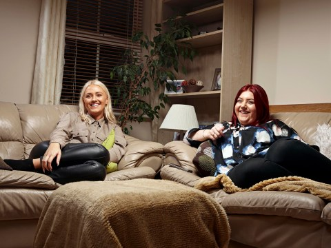 Gogglebox will continue filming in coronavirus crisis with a new format that relies on rigged cameras