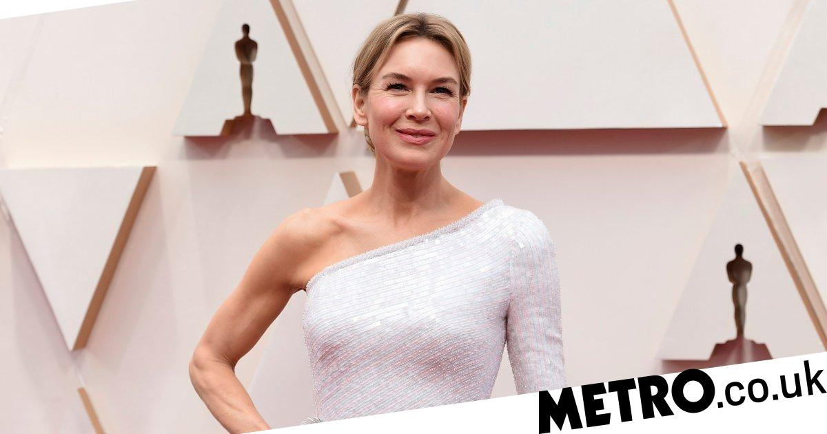 Is Renee Zellweger in a relationship and who has she dated in the past?