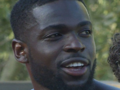 Love Island's Mike Boateng 'the only one openly playing a game', says brother